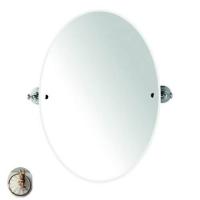 Зеркало ALL.PE Margherita ORBI MG021