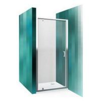 Душевая дверь Vagnerplast Oris JOD 90 VPZA900ORI3S0X-H0