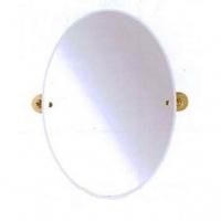 Зеркало ALL.PE Opal OR OP021