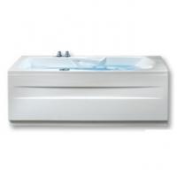 Ванна гидромассажная Balteco Pacific TherapyPlus 185х85 см