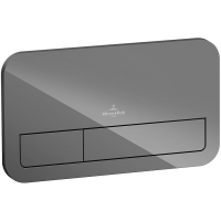 Кнопка смыва Villeroy&Boch ViConnect M200 922400xx