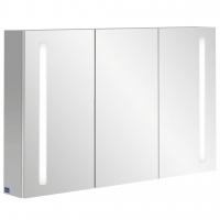 Зеркальный шкаф Villeroy&Boch My View 14+ A4331200