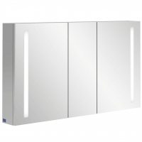 Зеркальный шкаф Villeroy&Boch My View 14+ A4331300