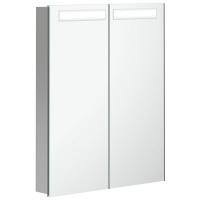 Зеркальный шкаф Villeroy&Boch My View In A4356000