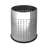 Открытая корзина для мусора JVD 899545 10 л