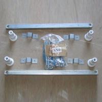 Ножки для ванны Kolo Opal Plus SN0 PPG0101000
