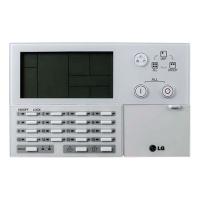 Контроллер LG AC EZ PQCSZ250S0.ENCXLEU