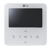 Пульт управления проводной LG PREMTB100.ENCXLEU