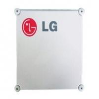 Плата управления испарителем приточной установки LG PUCKA0.ENCXLEU