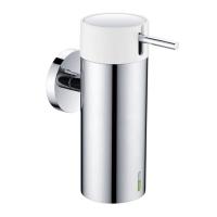 Дозатор для жидкого мыла Yacore FAB series Q3016P CH