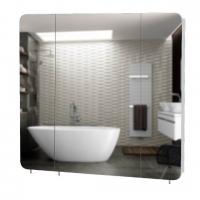 Зеркальная галерея Akvarodos Рома 70 см