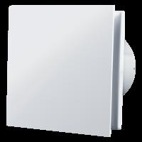Вентилятор бытовой Vents 100 Солид белый