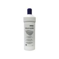 Средство чистящее Riho Ardea Solid Clean AT05007