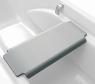 Сидение для ванны Kolo Comfort Plus SP008 75 см