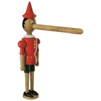 Смеситель для мойки Emmevi Pinocchio СС1887
