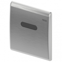 Панель смыва Tece TECEplanus 924235x от батарейки