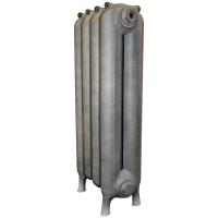 Радиатор Радимакс Telford RETROstyle 600 мм