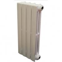 Радиатор Viadrus Termo 500/95 500 мм