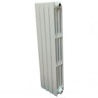 Радиатор Viadrus Termo 500/130 500 мм
