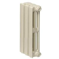 Радиатор Viadrus Termo 623/95 623 мм