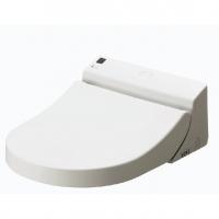 Сиденье для унитаза Toto Washlet GL TCF6532G#NW1 с дистанционным управлением