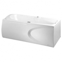 Ванна гидромассажная Balteco Ultra Maxi S2 180х84 см