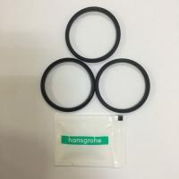 Комплект уплотнителей Hansgrohe 98702000