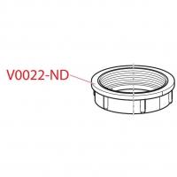 Запасная часть Alca Plast V0022-ND к сливному механизму