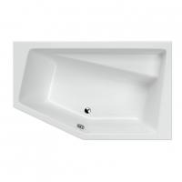 Ванна акриловая Excellent Vesper WAEX.VE16WH 160х100 см