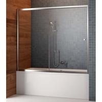 Шторка для ванны Radaway Vesta DWJ 180 209118-01-0x