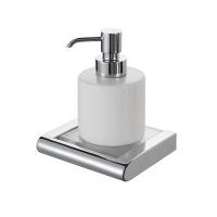 Дозатор жидкого мыла Haceka Viero (415416) 1121285