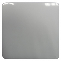 Декоративная заглушка для слива Vagnerplast VPCOR0001-01
