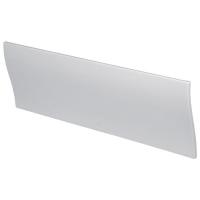 Панель фронтальная Vagnerplast Ultra 150 VPPA15002FP2-01/DR