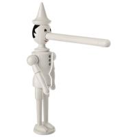 Смеситель для мойки Emmevi Pinocchio ВС1887