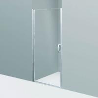 Дверь в нишу Am.Pm Bliss L W53S-D80-000CT 80 см