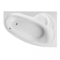 Ванна акриловая Am.Pm Bliss W55A-160105W-A