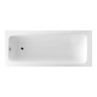 Ванна акриловая Excellent Ava WAEX.AVA17WH 170х70 см