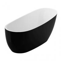 Ванна акриловая Excellent Comfort WAEX.COM17WB 175х74 см