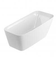 Ванна акриловая Excellent Elida WAEX.ELI16WH 160х72 см