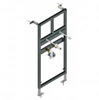 Система инсталляции для умывальника Koller Pool Alcora ST1100