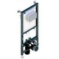 Система инсталляции для подвесного унитаза Koller Pool Alcora ST1200