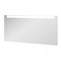 Зеркало с подсветкой Ravak Clear X000000766 100 см