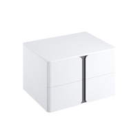 Столешница Ravak Balance X000001371 80 см