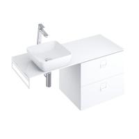 Столешница для умывальника Ravak Comfort X000001381 120 см