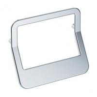Ручка для мебели Ravak Comfort X000001385