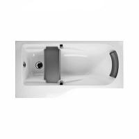 Ванна акриловая Kolo Comfort Plus XWA1471000 170x75 см