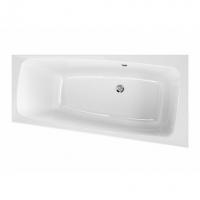 Ванна акриловая Kolo Split XWA1650000 150x80 см