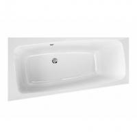 Ванна акриловая Kolo Split XWA1651000 150x80 см