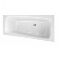 Ванна акриловая Kolo Split XWA1660000 160x90 см