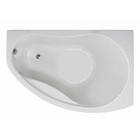 Ванна акриловая Kolo Promise XWA3050000 150x100 см